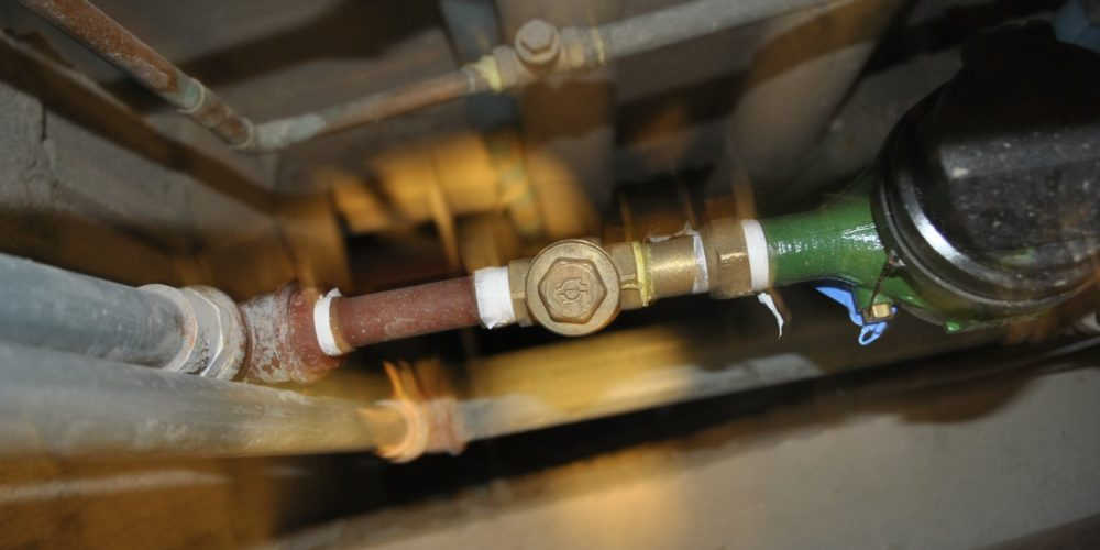 Pourquoi faire appel à un artisan plombier qualifié ?